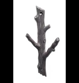 Branch Double Hook Lg