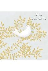 Sympathy - With Sympathy - Dove
