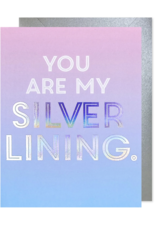 Anniversary - You are My Silver Lining