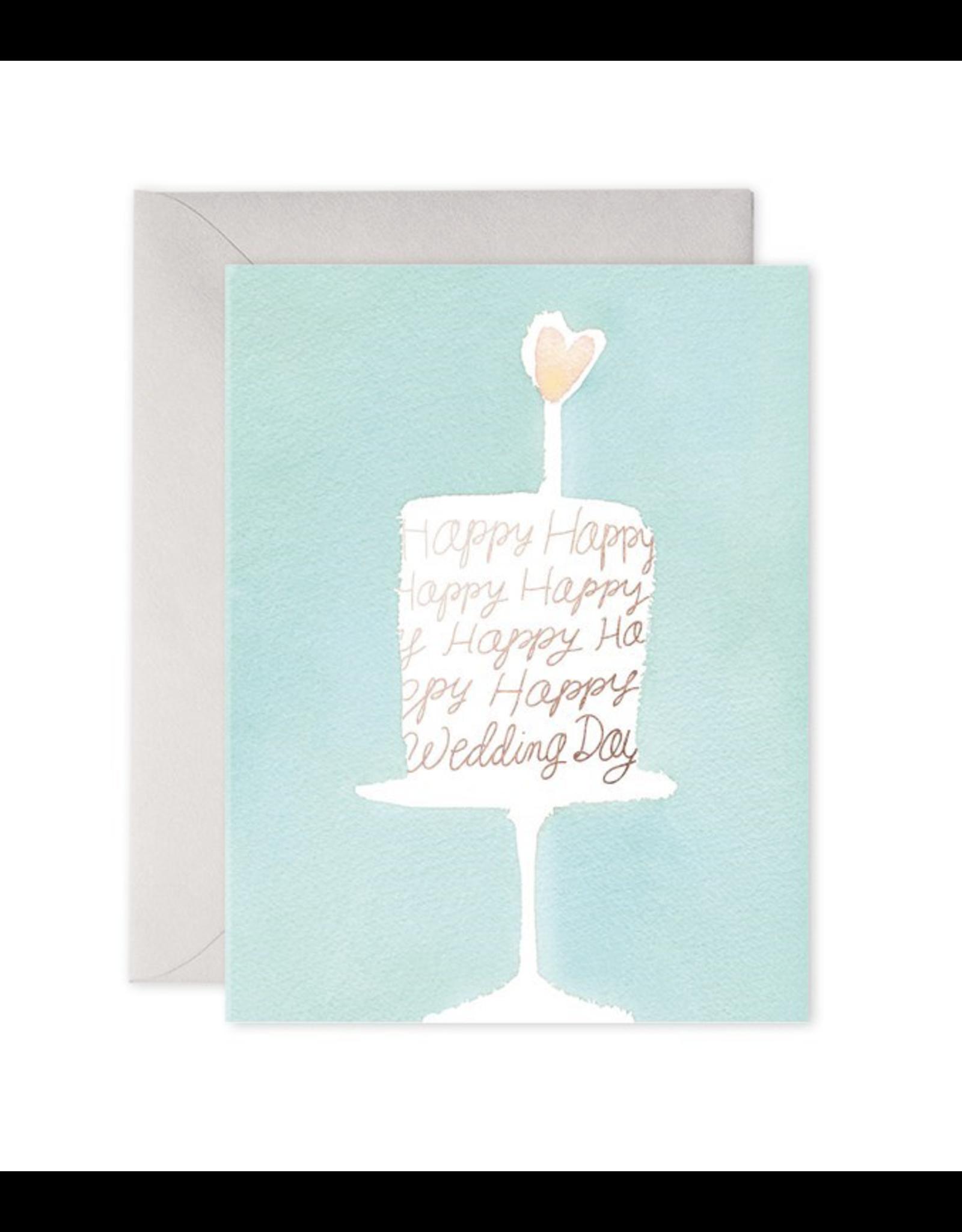 Wedding - Happy Wedding Day