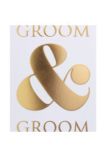 Wedding - Groom & Groom