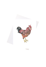 Just Becasue - Rooster