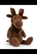 Maple Moose