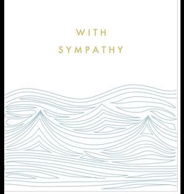 Sympathy - Waves