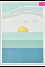 Sympathy - With Sympathy