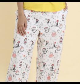 Penguin - PJ Pant in a Bag