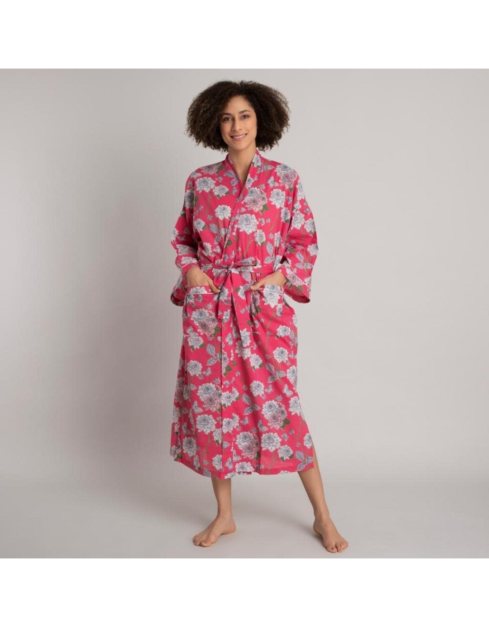 Dahlia - Robe