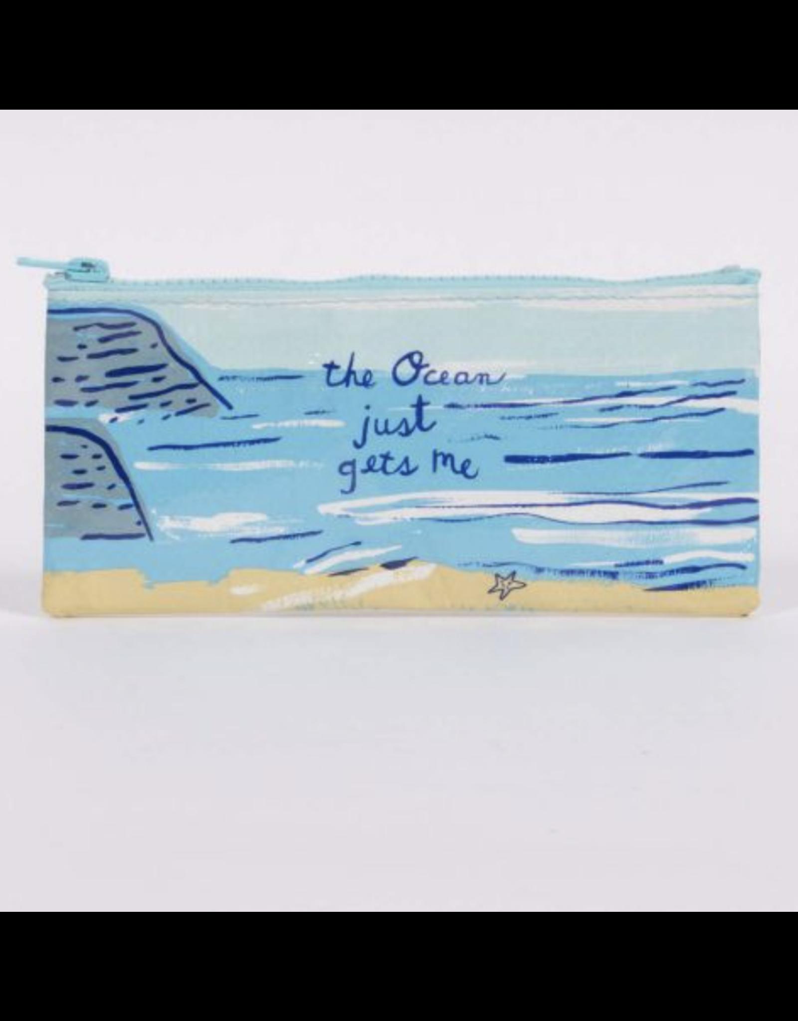 BQ Pencil Case