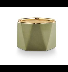 Balsam -  Dylan Ceramic Candle