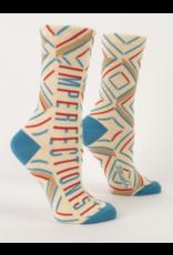 BQ Sassy Socks - Imperfectionist