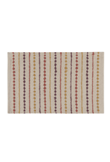 Sonnet Clay Placemats - S/4