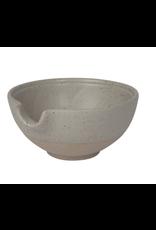 Element Mixing Bowl Maison Small