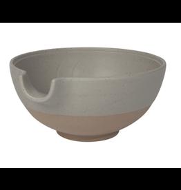 Element Mixing Bowl Maison Large