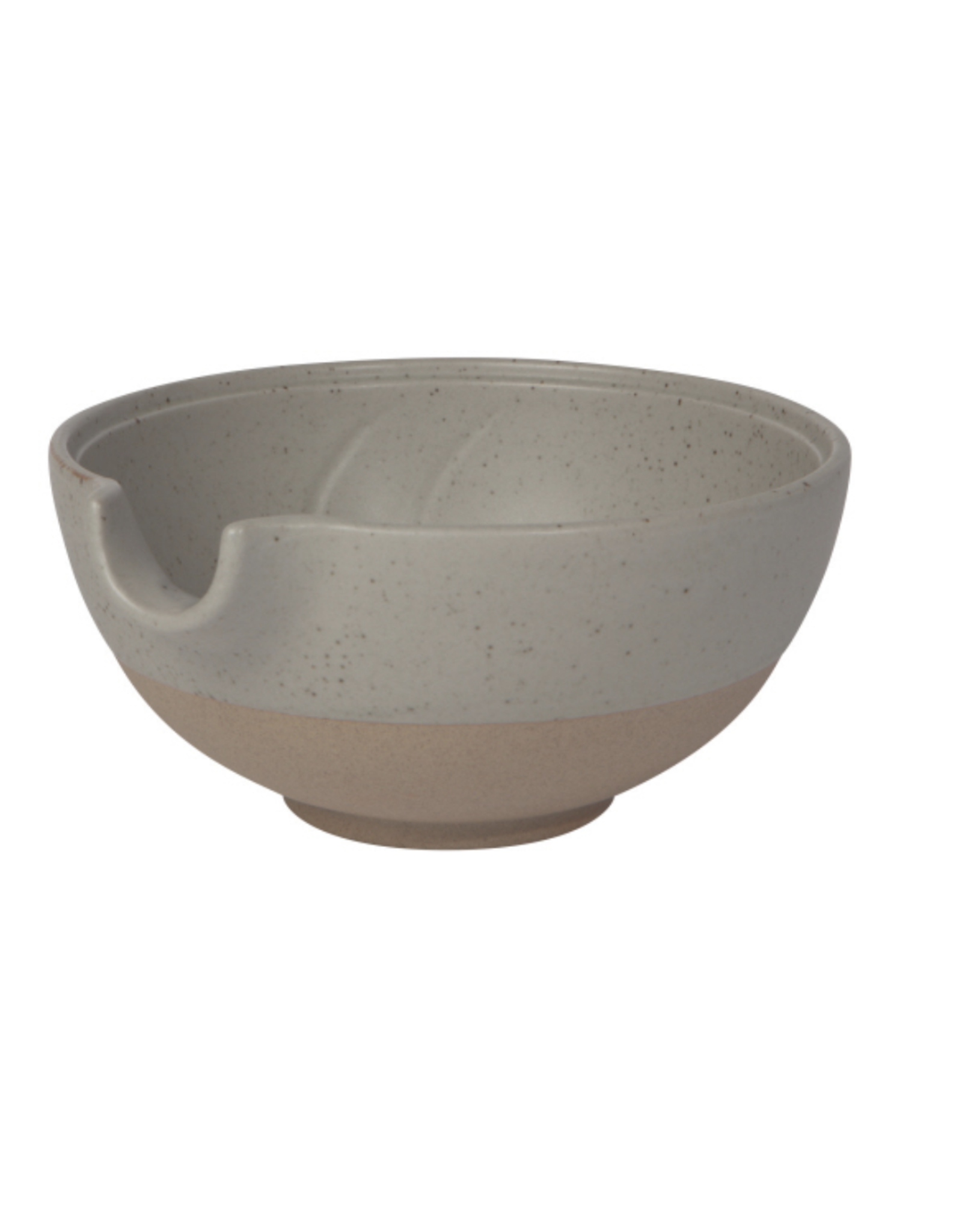 Element Mixing Bowl Maison Med
