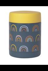 Food Jar Roam Rainbows Sm