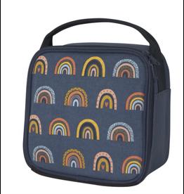 Rainbows Lunch Bag