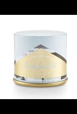 Fresh Sea Salt - Demi Tin Candle
