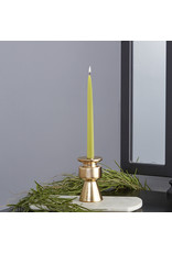 """Root Candles 9"""" Taper Candle - Set of Two"""