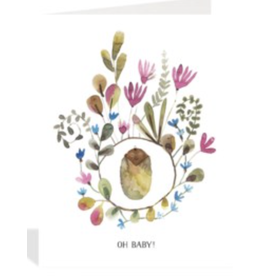 Baby - Baby Floral