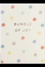 Baby - Bundle of Joy