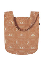 Soleil To & Fro Tote