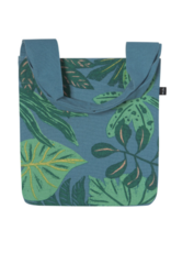 Tote To & Fro Haven