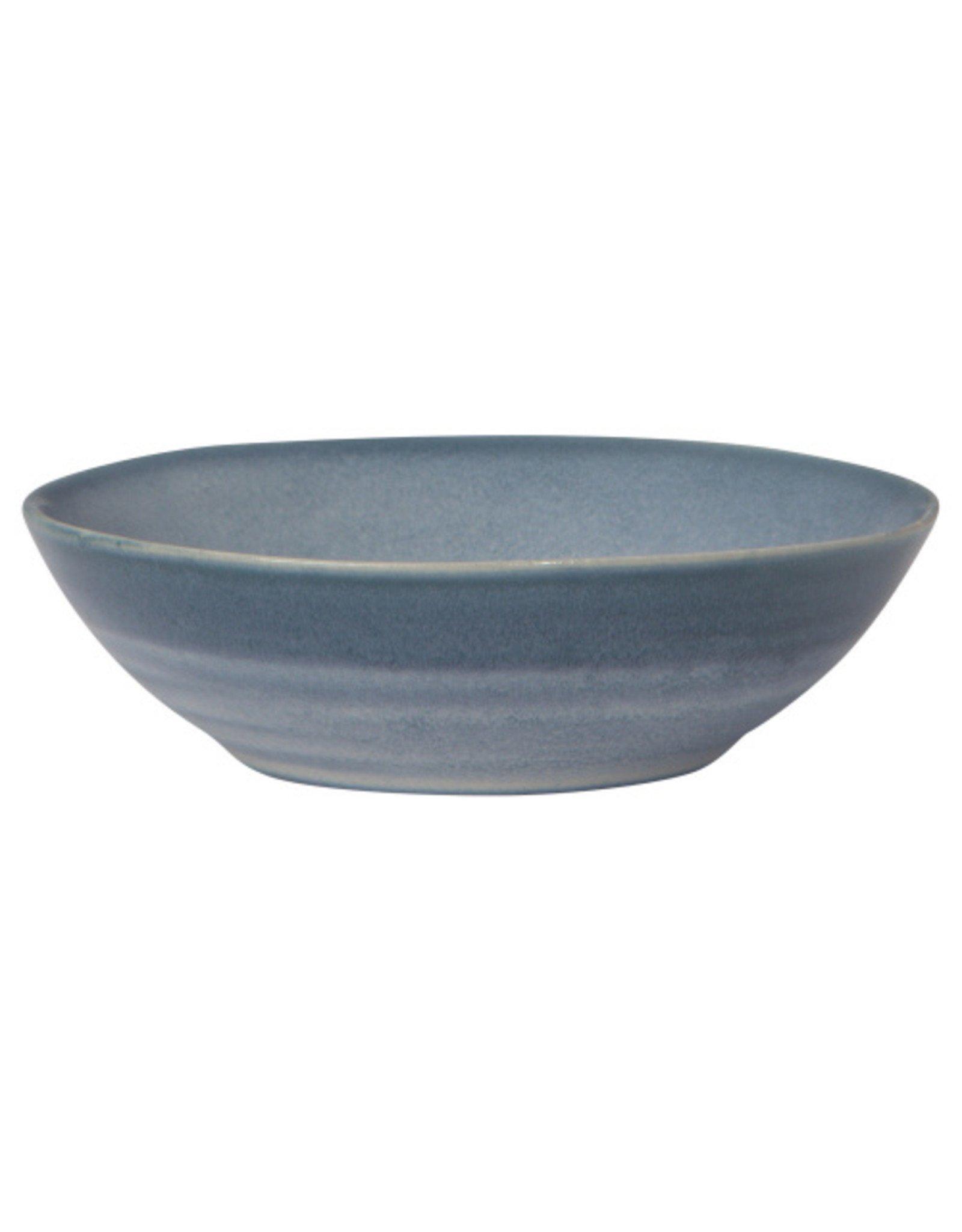 Aquarius Dip Bowl
