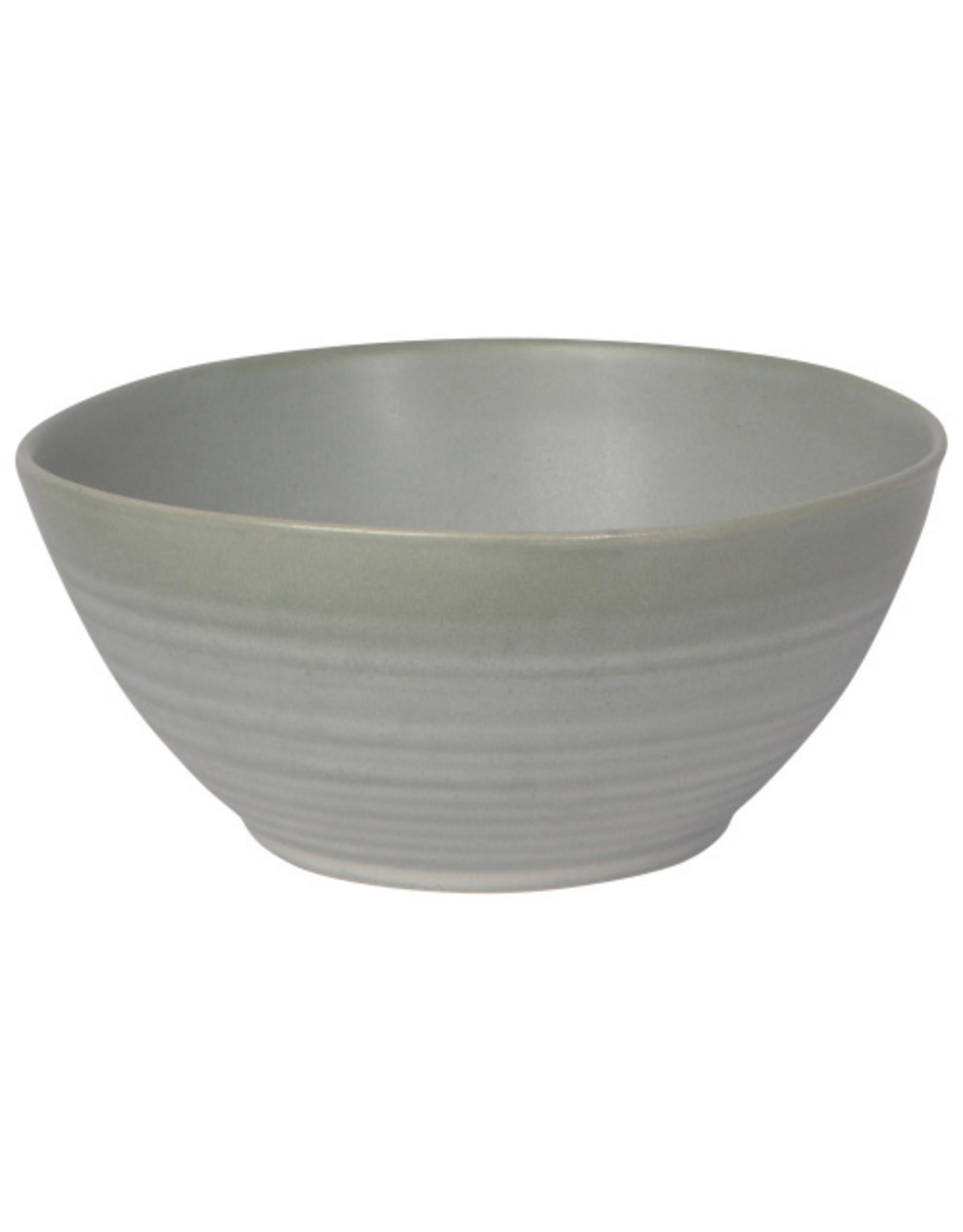 """Aquarius Bowl - 5.5."""""""