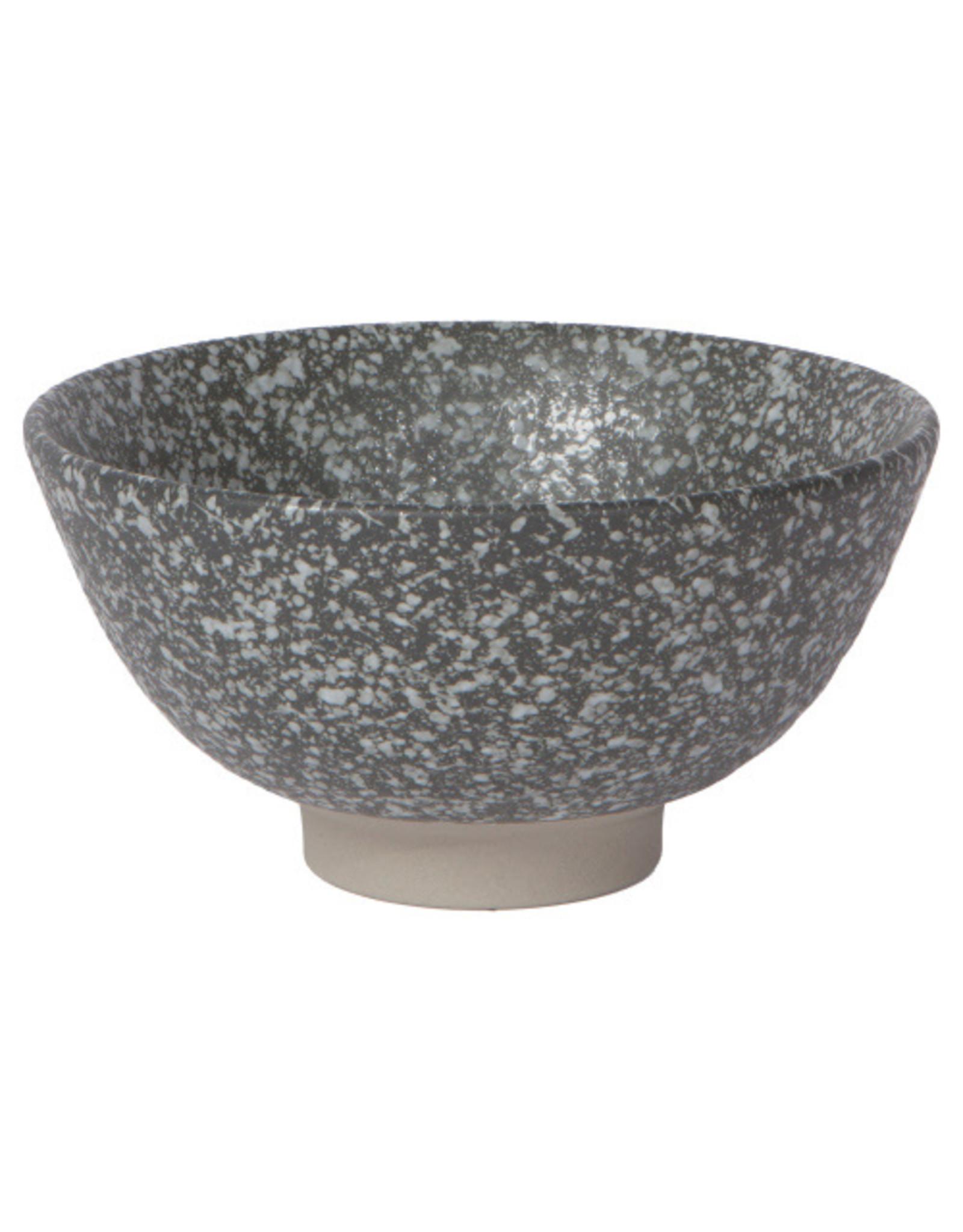 "6"" Element Bowl"