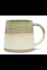 Rustic Mug