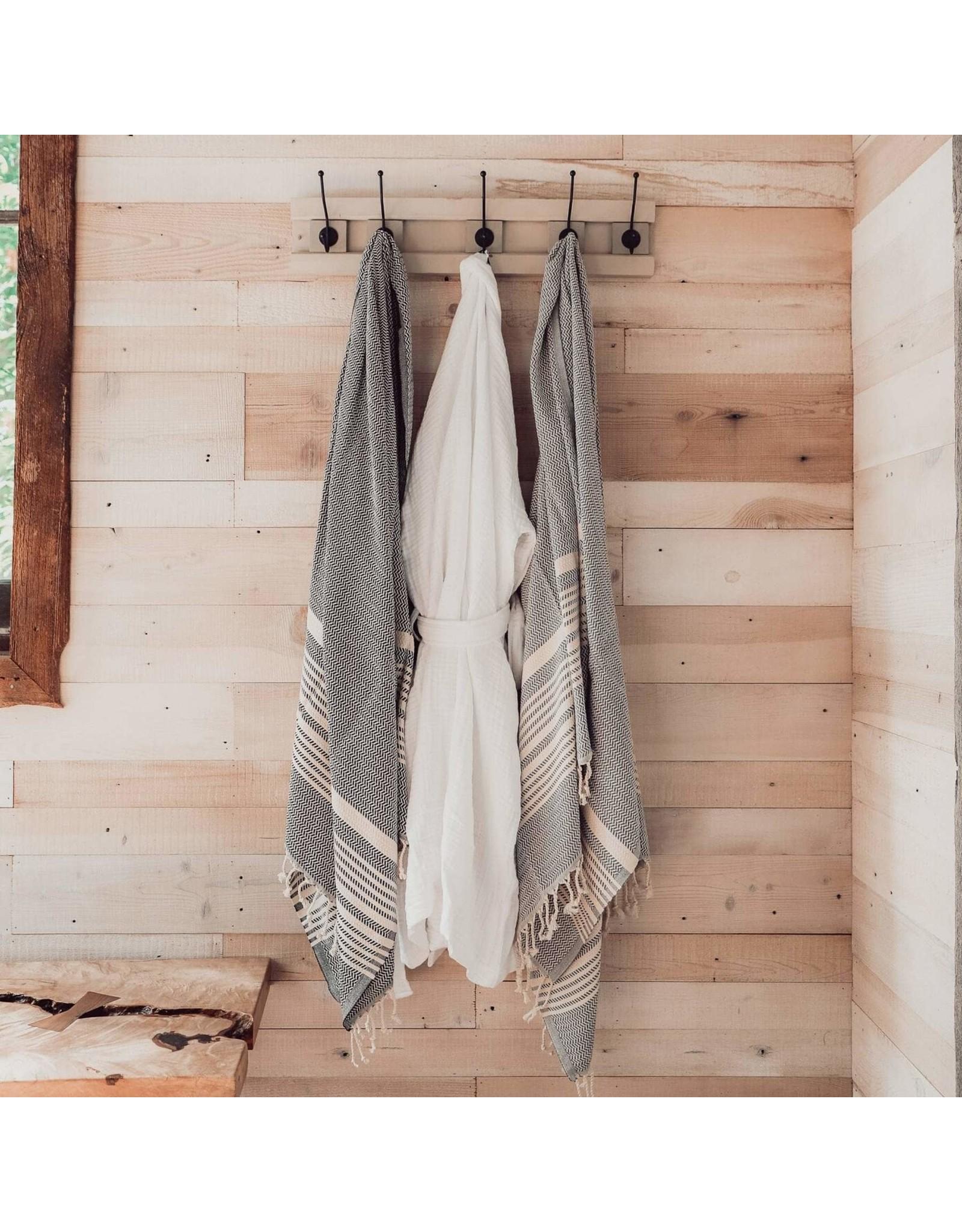 Turkish Bath Towel Hasir