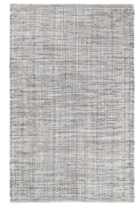 Dash & Albert Fusion Indoor/Outdoor Rug 2' x 3' - Grey