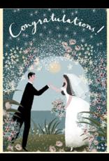 Wedding - Wedding Arbor