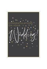 Wedding - Wedding Dots