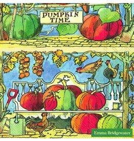 Paper Napkins - Pumpkin Time Cocktail