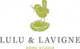 Lulu & Lavigne Home Studio