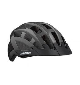 Lazer Lazer Compact Helmet