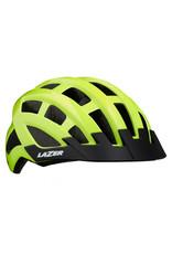 Lazer Lazer Compact Helmet One Size