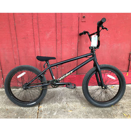 Fit Bike Co VH II BMX