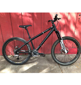 Cannondale Chase Dirt Jumper - Medium