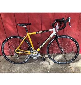 Raleigh R500 - 54cm (Medium)