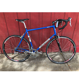 Specialized Allez Comp - 62cm