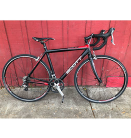Scott Speedster S30 - 52cm (Small)