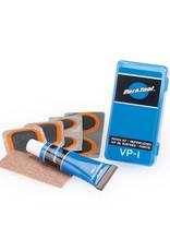 Glue Patch Kit (new)