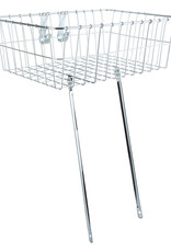 "WALD PRODUCTS Wald Basket 137 15""x10""x5"""