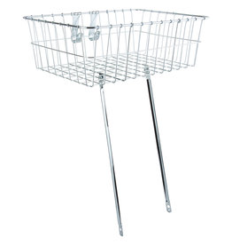 "WALD PRODUCTS Wald Basket 137 15""x10""x5"""