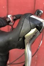 Cannondale Team Saeco CAAD3 - 64cm