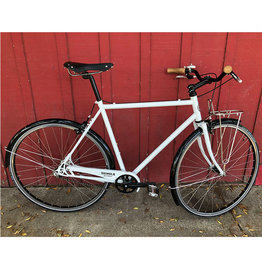 Shinola Detroit Arrow Single Speed - 57cm