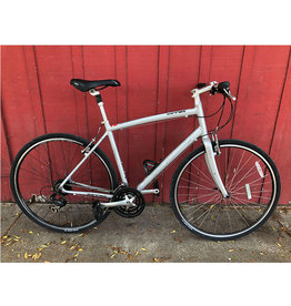 Specialized Sirrus - 57cm (Large)