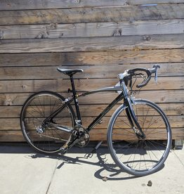 Specialized Dolce Sport 51 cm small